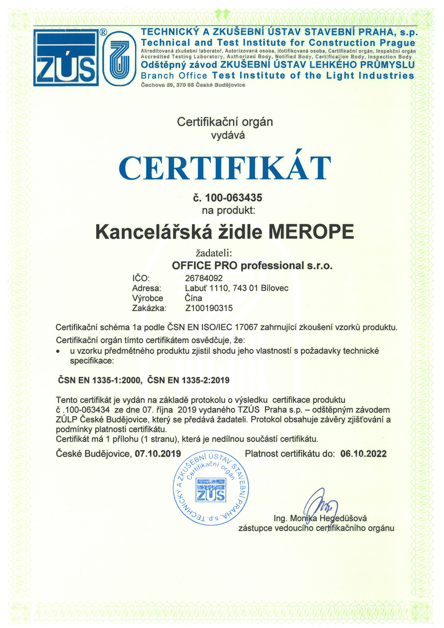 http://www.officepro.cz/data/files/certifikat-merope-2019.jpg
