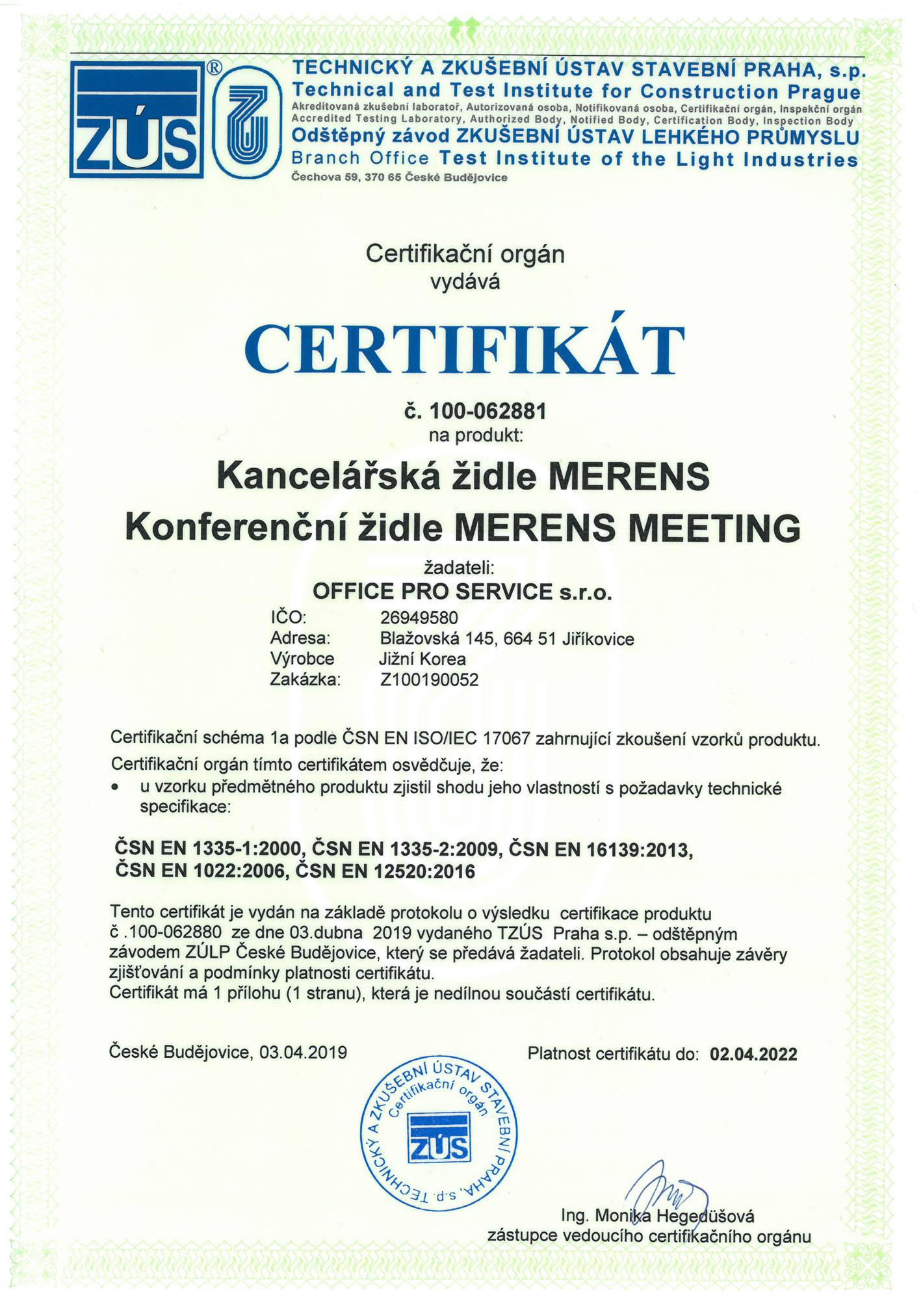http://www.officepro.cz/data/files/certifikat_merens_do_2022.jpg