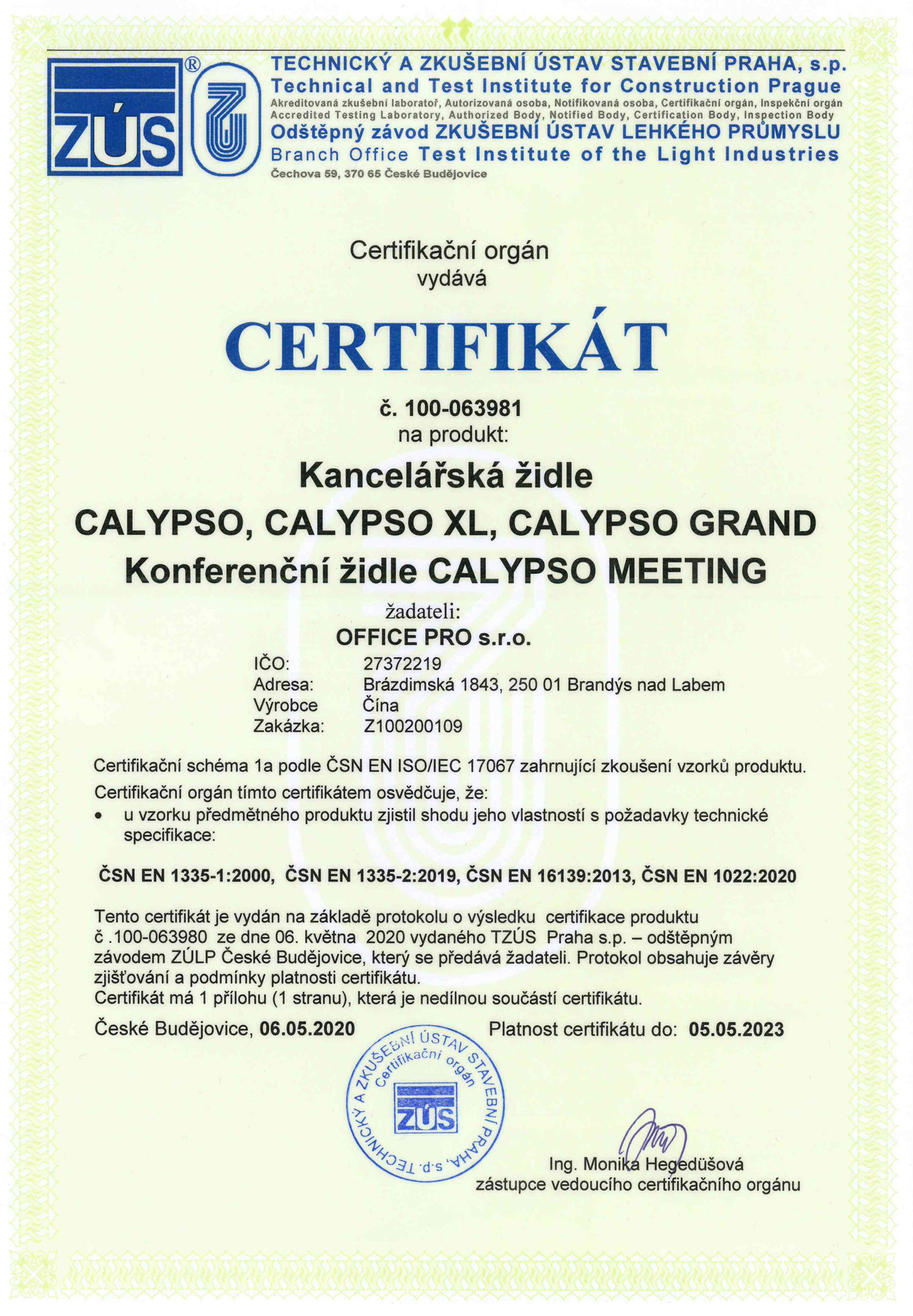 http://www.officepro.cz/data/files/certifikaty-2020-calypso.jpg