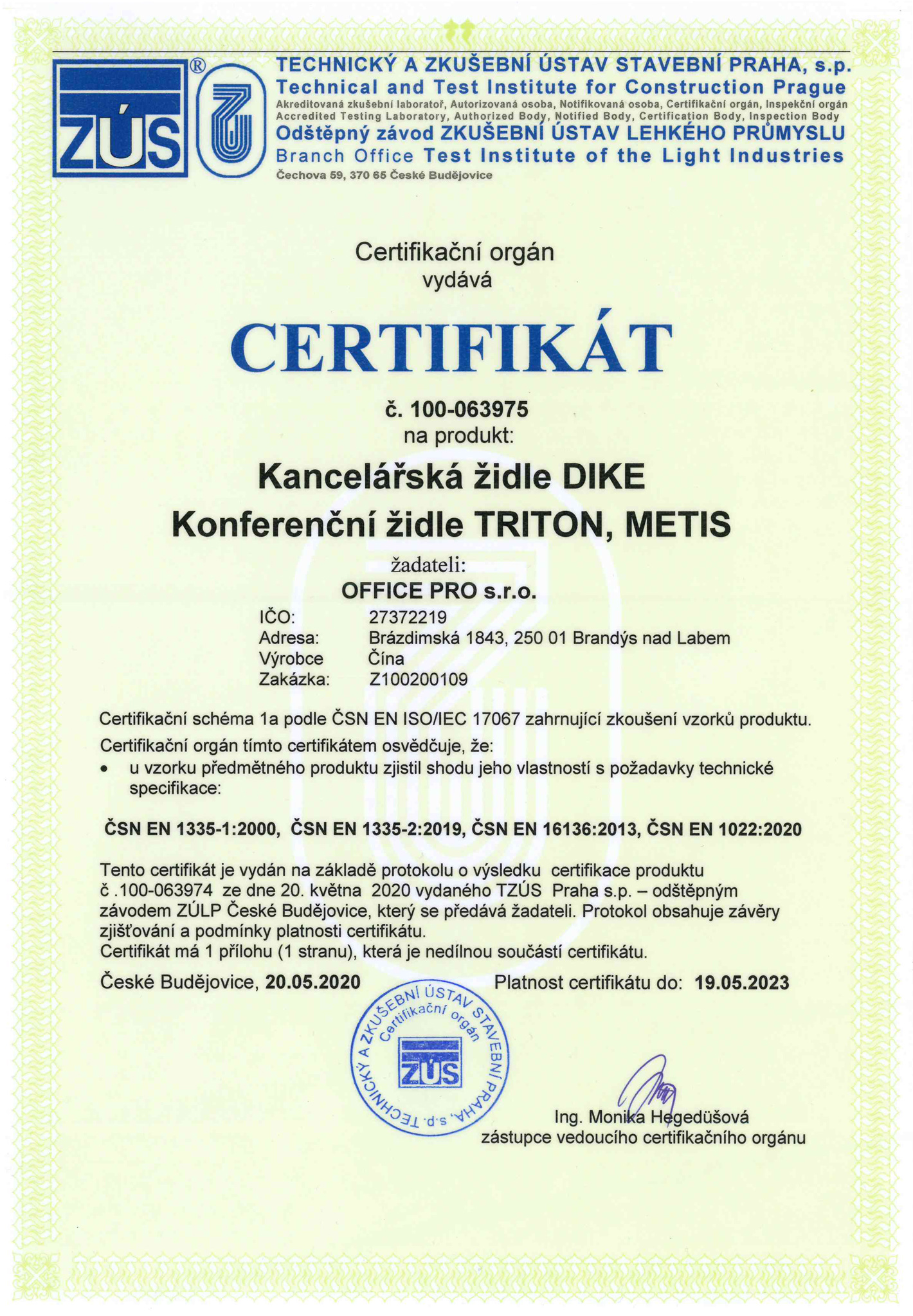 http://www.officepro.cz/data/files/certifikaty-2020-diketritonmetis.jpg