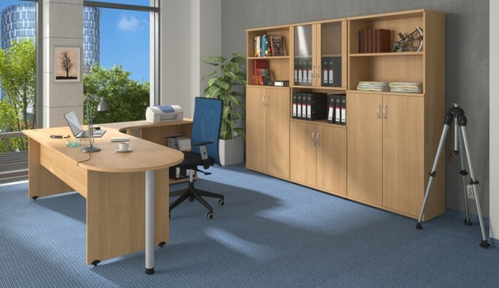 ... Furniture Office Furniture
