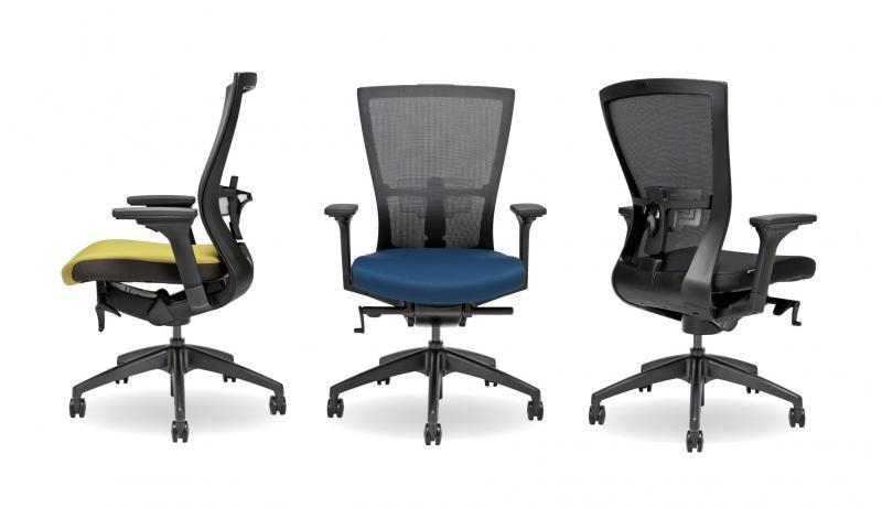 Office Pro - Office Chairs
