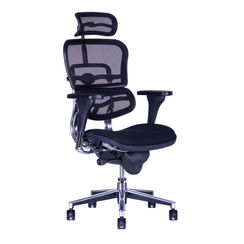Office Pro - Office Chairs - SIRIUS