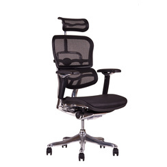 Office Pro - Office Chairs - SIRIUS Q 24