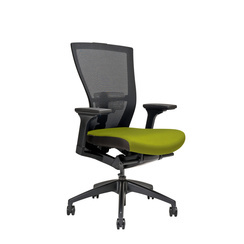 Office Pro - Office Chairs - MERENS BP