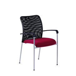 Office Pro - Conference Chairs - TRITON NET