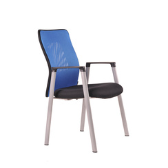 Office Pro - Conference Chairs - CALYPSO MEETING