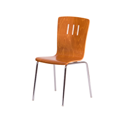 Office Pro - Dining Room Chairs - DORA