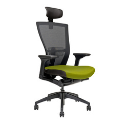 Office Pro - Office Chairs - MERENS SP
