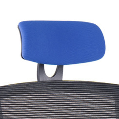 Office Pro - Office Chairs - HALIA PODHLAVNÍK