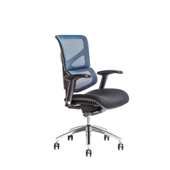 Office Pro - Office Chairs - MEROPE BP