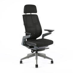 Office Pro - Office Chairs - KARME MESH