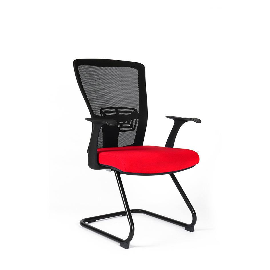 fabric furniture apex conference chair chairs black commercial stackable viktoria event function