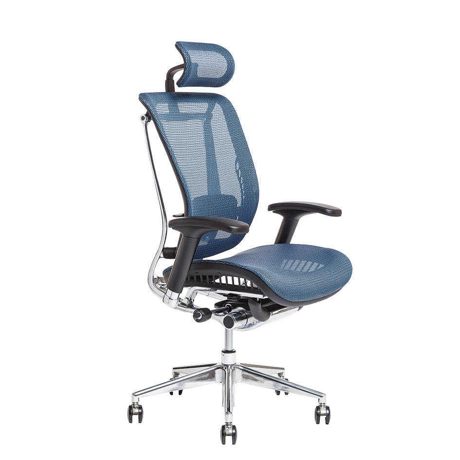 office chairs images. Office Pro - Chairs LACERTA Images